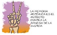 [238memoria_historica_e_impunidad.jpg]