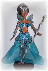 Click On Image For Other Doll Creations.