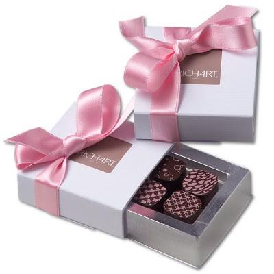 Čokoladna romantika - Page 2 Richart-chocolates.com+Chocolate+Confetti