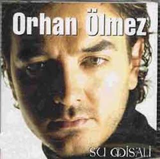 Orhan ölmez dinle (2010)