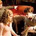 É Hoje! O lançamento mumdial de Harry Potter e o Enigma do Príncipe