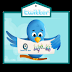 (in)Utilidade do tuíter (ou Twitter, como queria)