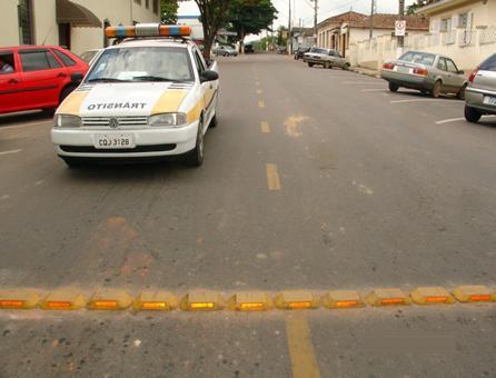 Falta de redutores de velocidade na Vila Mendes ocasiona acidente com vítima fatal