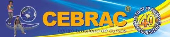 CEBRAC FOZ
