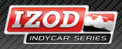 Indycar.com