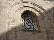 Chiesa di San Cataldo - Palermo