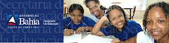 Secretaria de Educação do Estado da Bahia