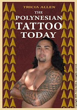 Tattoosday Recommends: