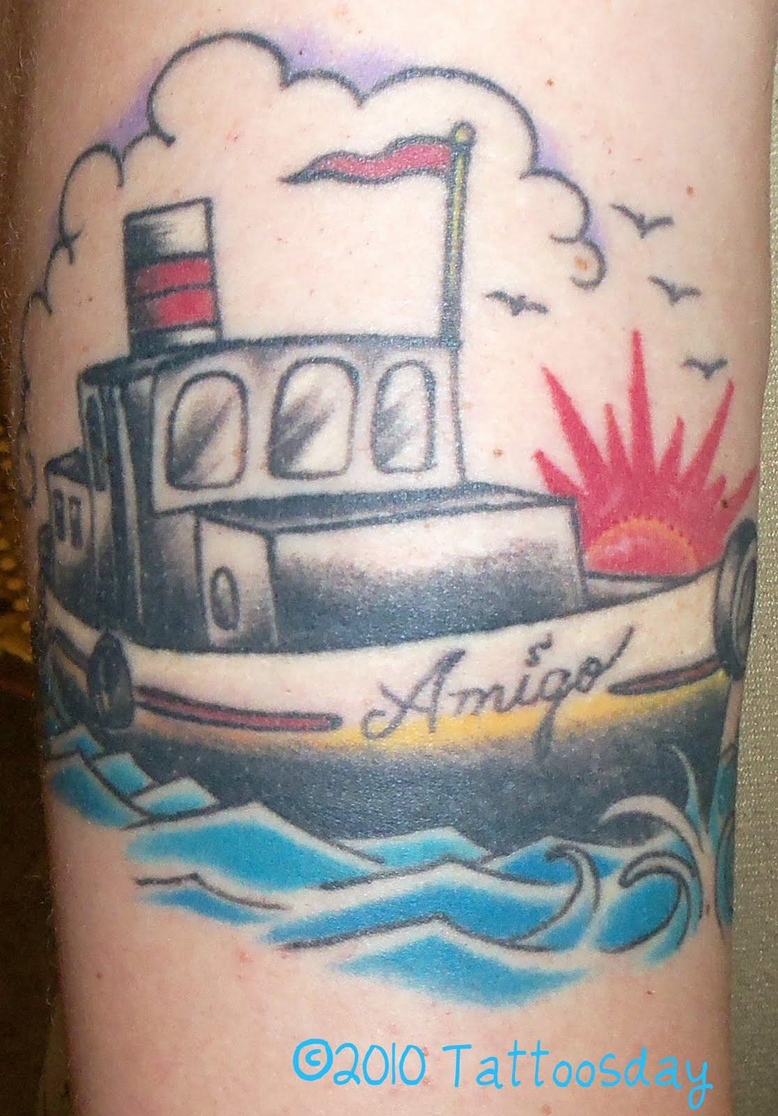 http://4.bp.blogspot.com/_ZMdFwon2pfg/TJYQI4BEE7I/AAAAAAAAK78/PEX9t_JXlRM/s1600/Tugboat%2Bwm.jpg