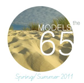 theMODELS65