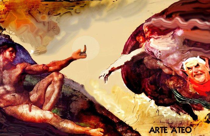 arte ateo