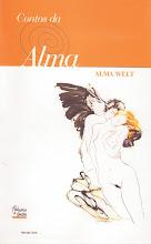 Contos da Alma, de Alma Welt