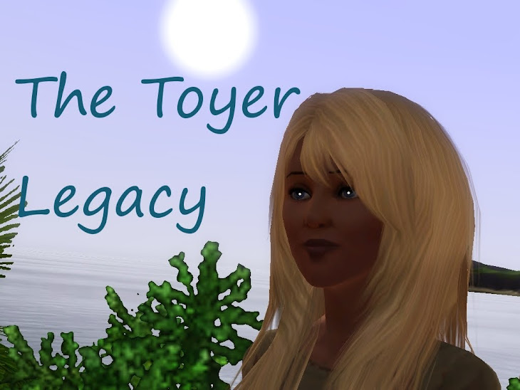 The Toyer Legacy