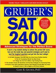 Download [PDF] Gruber S Complete Sat Guide 2015 Free ...