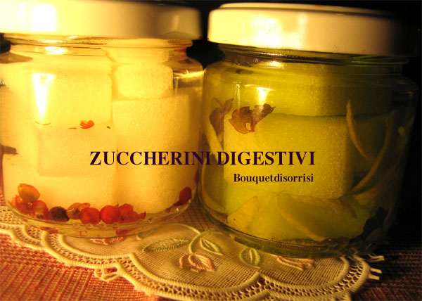 ...mettiamoci comodi - Pagina 63 Zuccherini+digestivi1