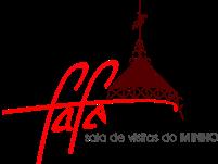 Município de Fafe