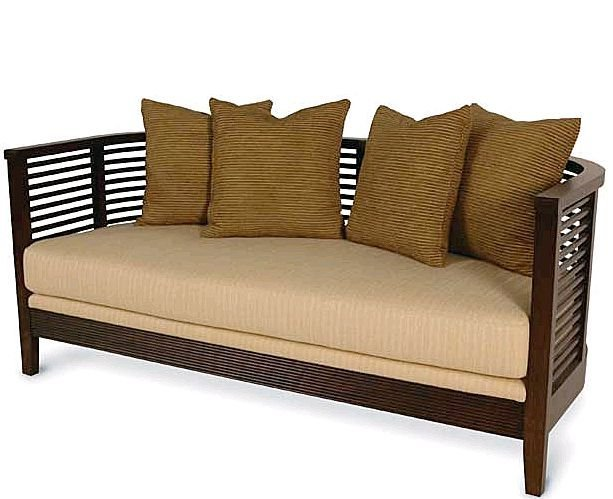 Design Sectional Sofa Online Sofa Design