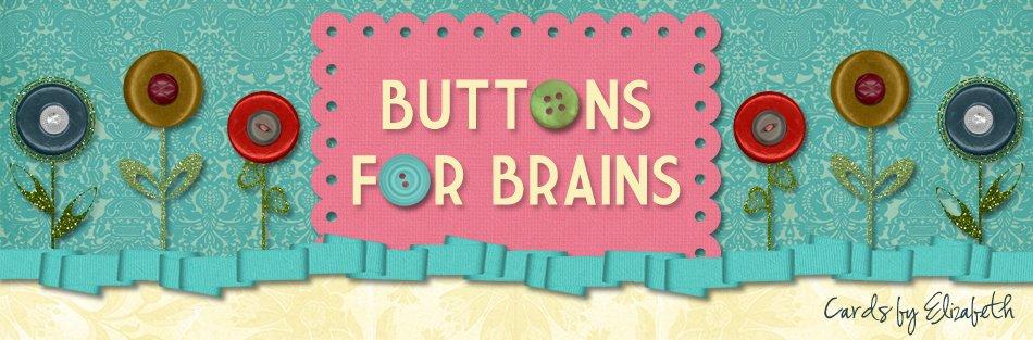 buttonsforbrains