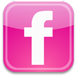 Facebook Chicsecret