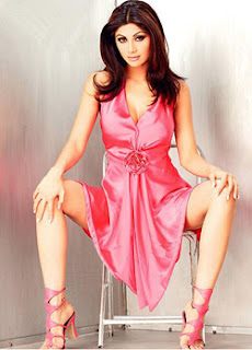 shilpa shetty best item girl