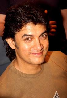 Aamir Khan gets letters from 500 villages named Peepli