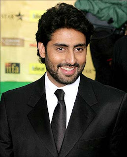Abhishek Bachchan in Khelein Hum Jee Jaan Se