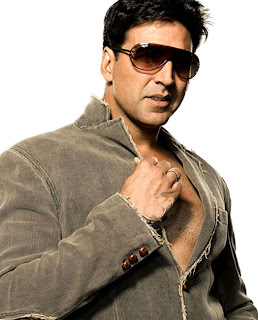 Sajid Khan says no to Akshay Kumar