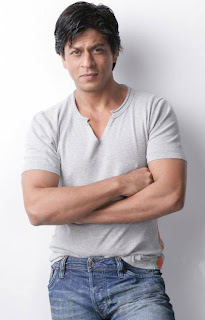 Shah Rukh Khan says Ra.One's release date isn't fixed yet