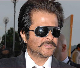 Anil Kapoor Interview: '24' bigger than my biggest work