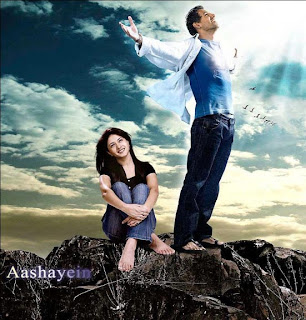Hindi Movie Aashayein Review