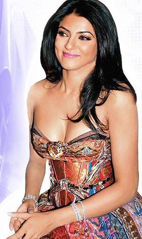 Sex photos very hot sushmitha