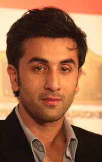 Ranbir Kapoor says I will not marry an actress