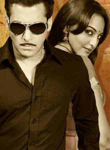 Dabangg success to be celebrated: Arbaaz Khan