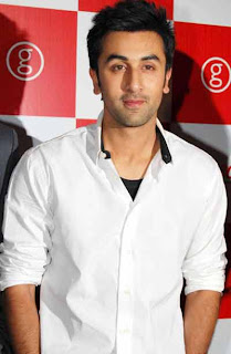 Ranbir Kapoor: I have miles to go