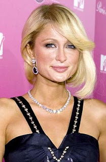 Paris Hilton gets one year probation