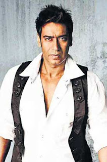 Ajay Devgn wants Priyadarshan to stop making comedies