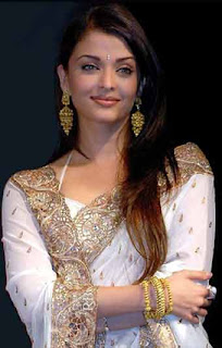 Aishwarya Rai feels herself more comfortable in Tamil