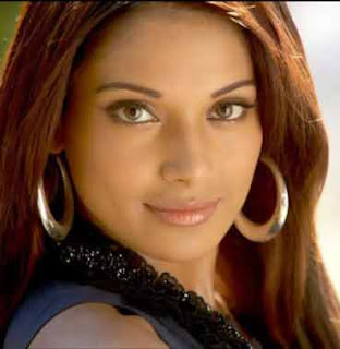 Bipasha basu wants to do action
