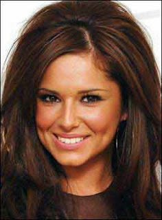 Cheryl Cole credits Hough for saving her life