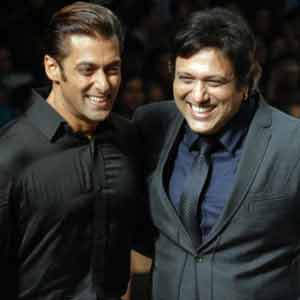 David Dhawan to bring together Salman Khan and Govinda in 'Partner' sequel