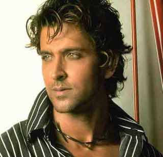 Hrithik Roshan not to celebrate this Diwali in Mumbai