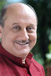 Anupam Kher to launch his acting school