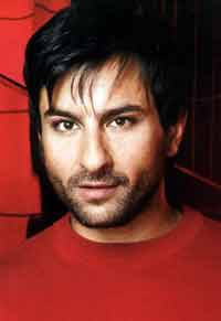 Saif Ali Khan says no to Hollywood