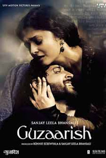 'Allah Ke Bande' not to compete with 'Guzaarish'