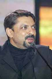 Sanjay Leela Bhansali denies 'Guzaarish' plagiarism allegations