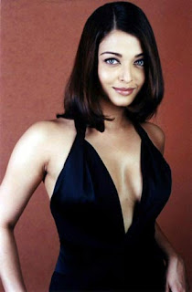 aishwarya rai hot sexy pics