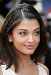 Aishwarya Rai has a desire to work again with Rituparno Ghosh