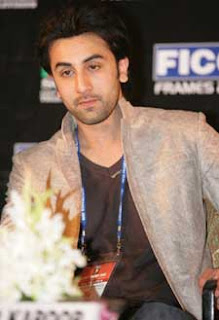 For Ranbir Kapoor, Money was never a driving factor
