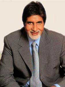 Amitabh Bachchan lauds first woman crorepati