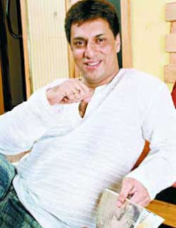 Madhur Bhandarkar to make action films soon